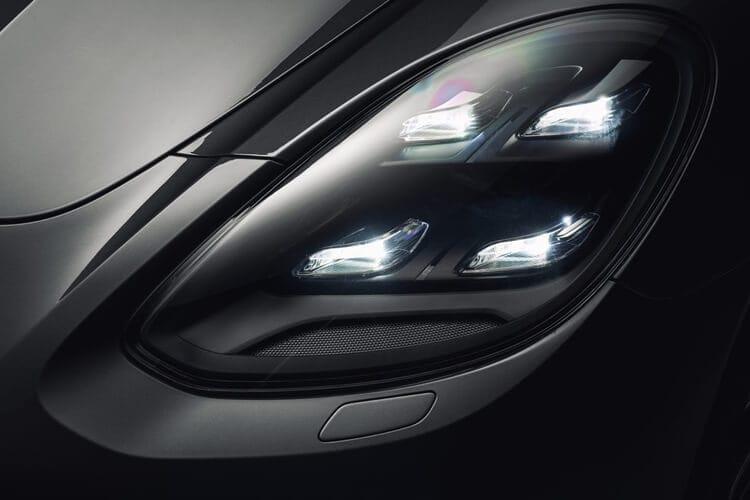 panamera-sport-turismo-popt-18.jpg - 2018 Panamera Estate 2.9 V6 4 462 E-hybrid Pdk