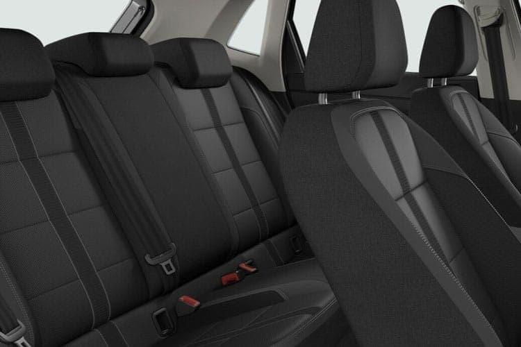 polo-5-door-hatch-vwnp-20.jpg - 5 Door Hatch 2.0 Tsi 200ps Gti 6speed Dsg