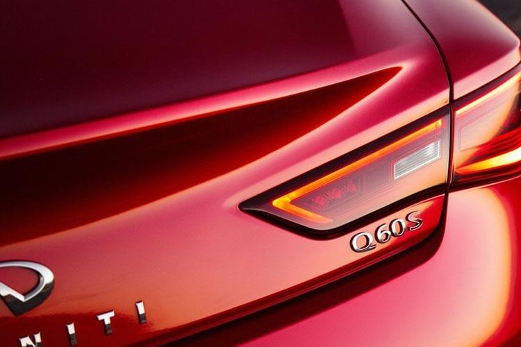 q60-inq6-17.jpg - 2 Door Coupe 2.0t S Sport Auto