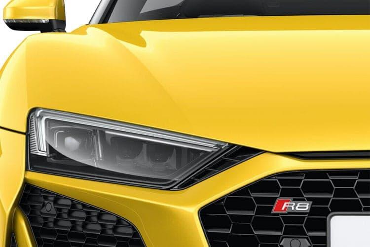 r8-spyder-convertible-ausp-21a.jpg - R8 Spy Convertible 5.2 Fsi V10 Performance Quattro C/sd S Tronic