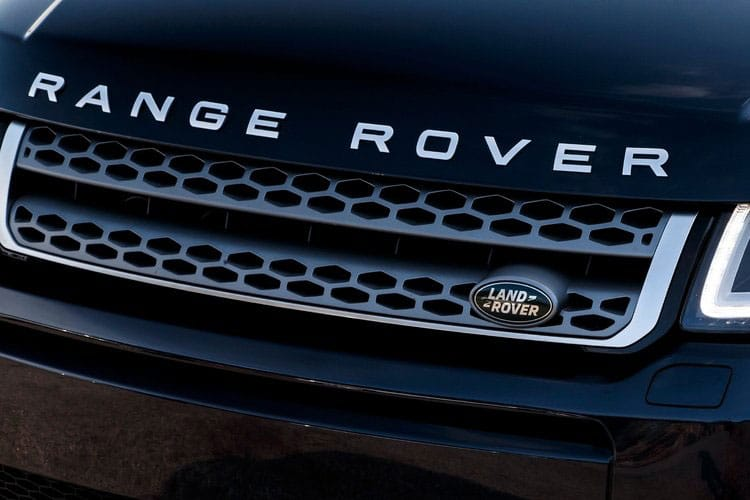 range-rover-evoque-hatch-lrre-19.jpg - 2018 Evoque 5 Door 2.0 Td4 Landmark