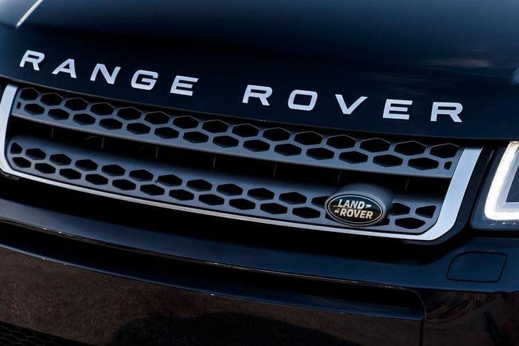range-rover-evoque-lrre-18.jpg - Evoque 5 Door 2.0 Ed4 Se 2wd