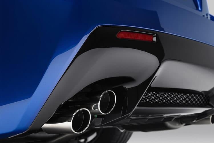 rc-f-lxrf-18.jpg - 2 Door Coupe 5.0 463hp Auto