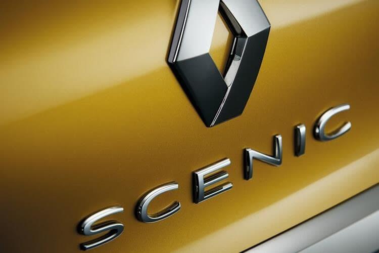 scenic-rems-18.jpg - 5 Door 1.3 Tce 140 Iconic Auto Edc