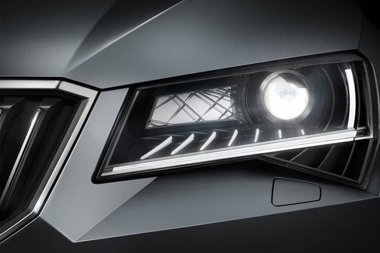 superb-hatch-sksp-19.jpg - Hatch 2.0tdi 150 Se L Executive Scr Dsg