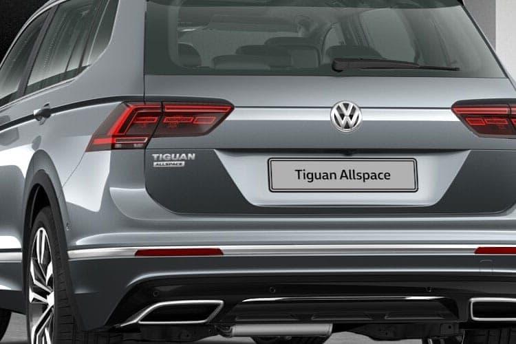 tiguan-allspace-vwtg-20.jpg - 2.0 Tdi Scr 150ps S