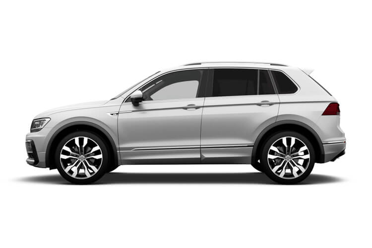 tiguan-vwtg-18.jpg - 2.0 Tdi Scr 150ps 6speed Sel Bluemotion Technology 2wd