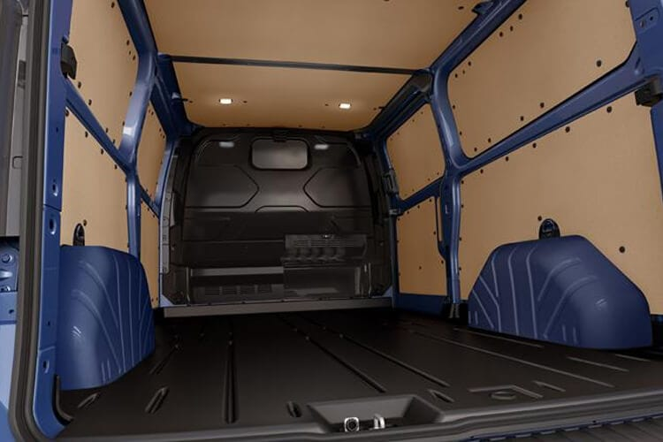 transit-custom-fotu-17b.jpg - 340l2 2.0tdci 170 Limited Auto