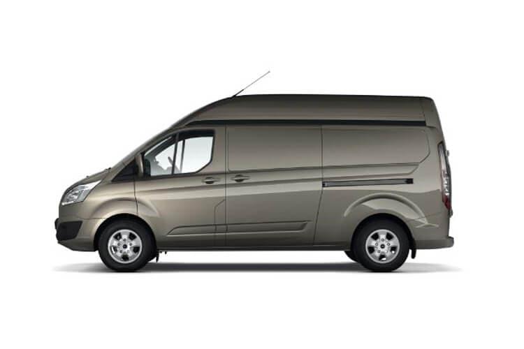 transit-custom-high-roof-fotr-18a.jpg - Transit Custom 300l2 High Roof 2.0tdci 130 Limited