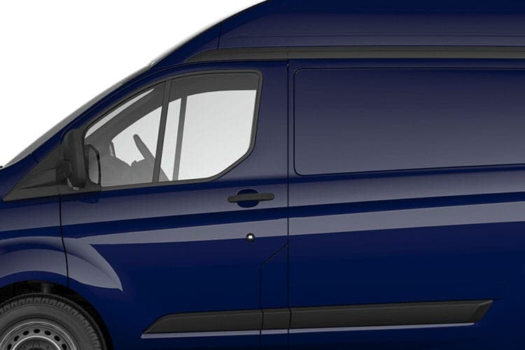 transit-custom-high-roof-fotr-18b.jpg - Transit Custom 300l2 High Roof 2.0tdci 130 Limited