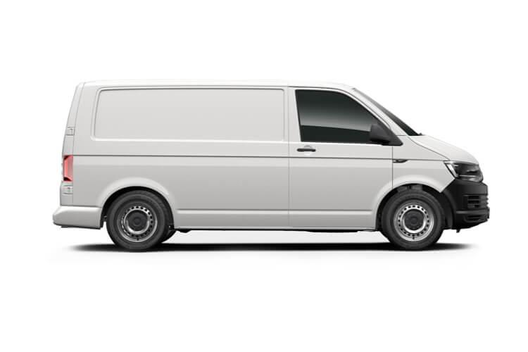 transporter-swb-vwtr-18.jpg - Transporter Van T30 Swb 2.0tdi 150 Startline Bluemotion Technology