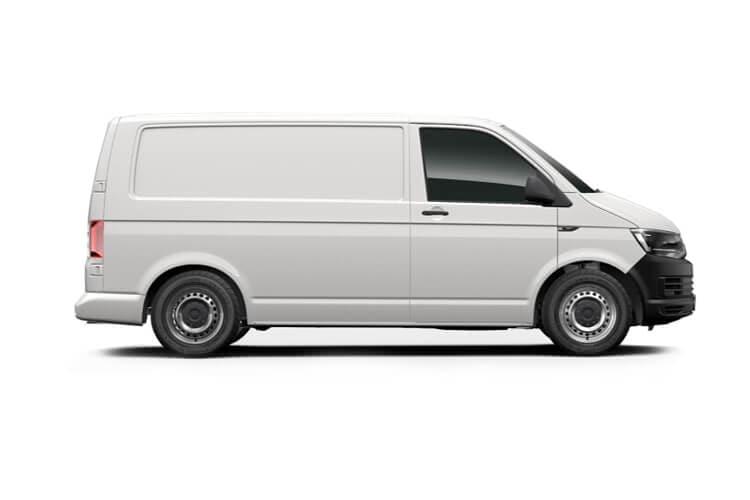 transporter-swb-vwtr-19.jpg - Transporter Van T26 Swb 2.0tdi 84 Startline Bmt