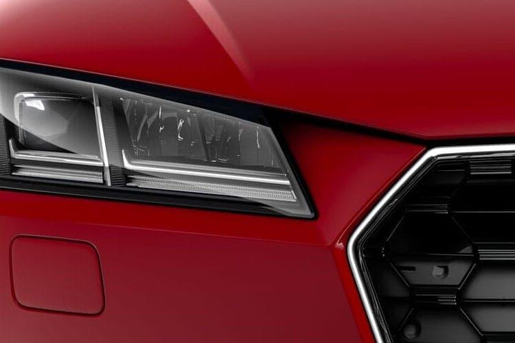 tt-coupe-autt-21.jpg - Coupe 45 Tfsi 245ps S Line Tech Pack S Tronic