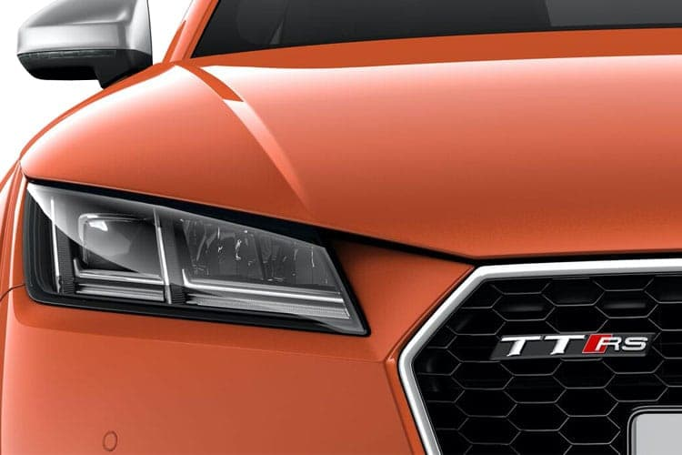 tt-rs-coupe-autr-21a.jpg - Coupe 400 Quattro Sport Edition Comfort+sound Pack S Tronic