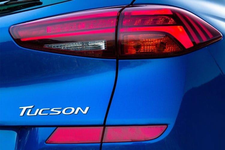 tucson-hytu-19.jpg - 1.6 T-gdi 177ps Premium