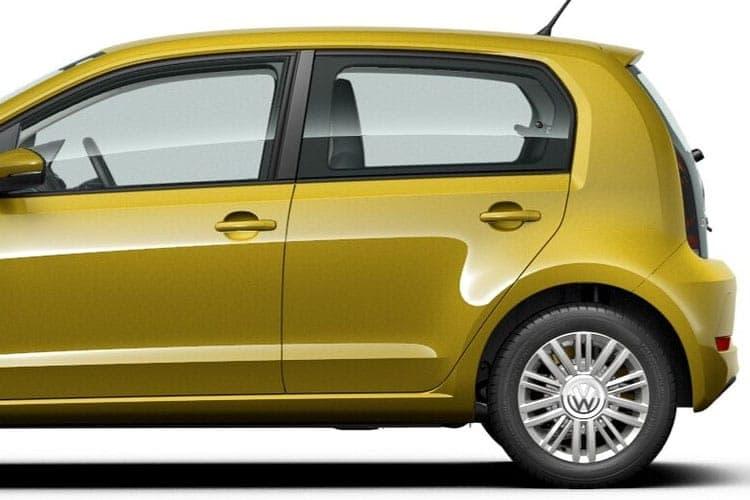 up-5-door-hatch-vwup-21.jpg - 5 Door Hatch 1.0 65ps R-line 5speed Start+stop