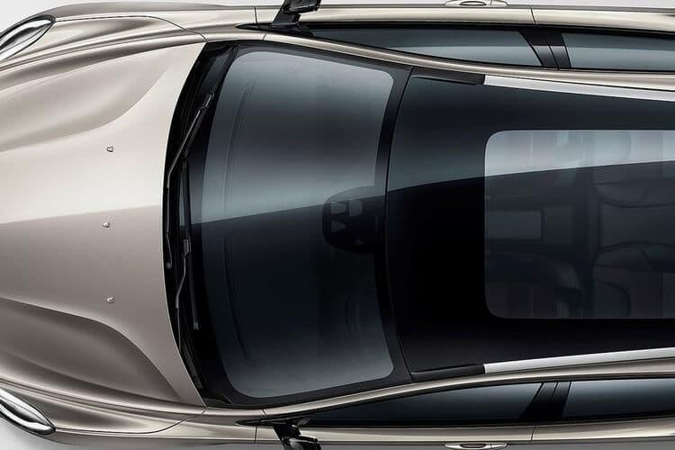 v40-vov4-19.jpg - Hatch 2.0 T2 R-design