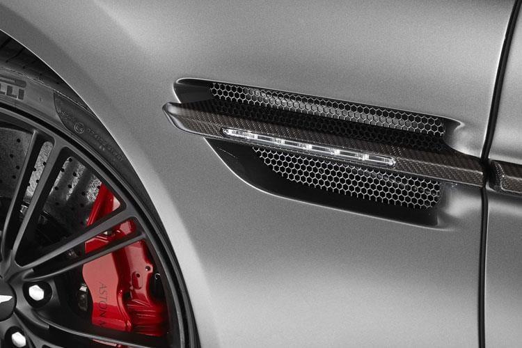 vanquish-coupe-asvq-17.jpg - Coupe 6.0 2+2 Touchtronic Auto