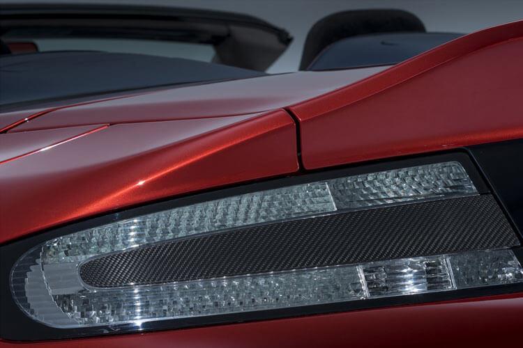 vantage-roadster-asvt-17.jpg - 2 Door Coupe 4.7 V8 S Sportshift Ii