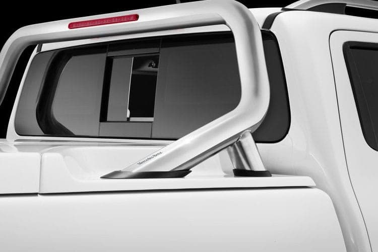 x-class-double-cab-pickup-mexc-19.jpg - X250d Double Cab Pick Up 2.3 Pure Auto 4matic