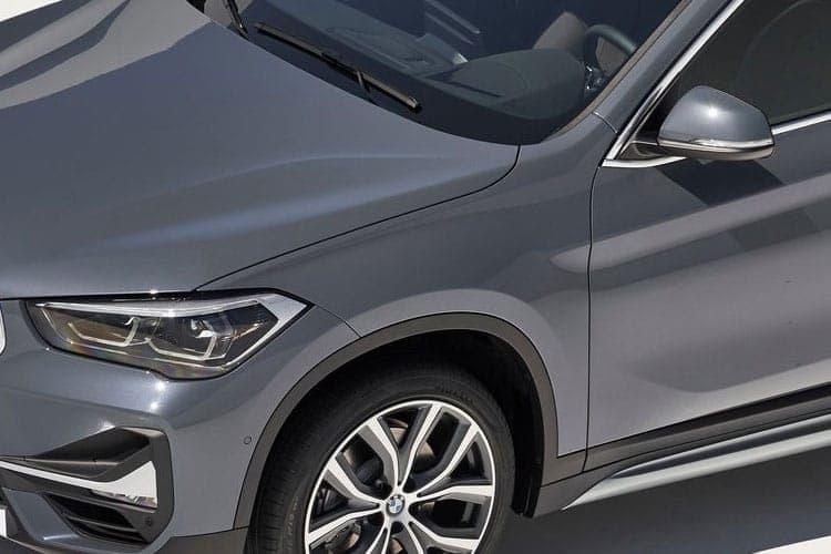 x1-bmx1-19b.jpg - X1 5 Door Sdrive20i M Sport Auto