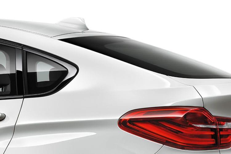 x4-bmx4-18.jpg - 5 Door Xdrive35d M Sport Auto