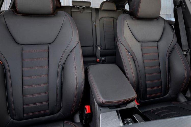 x4-bmx4-20b.jpg - X4 Xdrive30d 48v Mht M Sport Auto