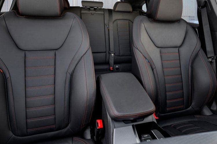 x4-bmx4-20b.jpg - X4 Xdrv20d 48v Mht M Sport Tech Pack Auto