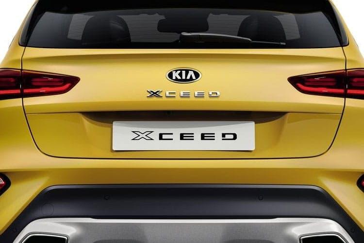 xceed-kixc-21.jpg - 5 Door Hatch 1.6 Gdi Phev 139 3 Dct Isg