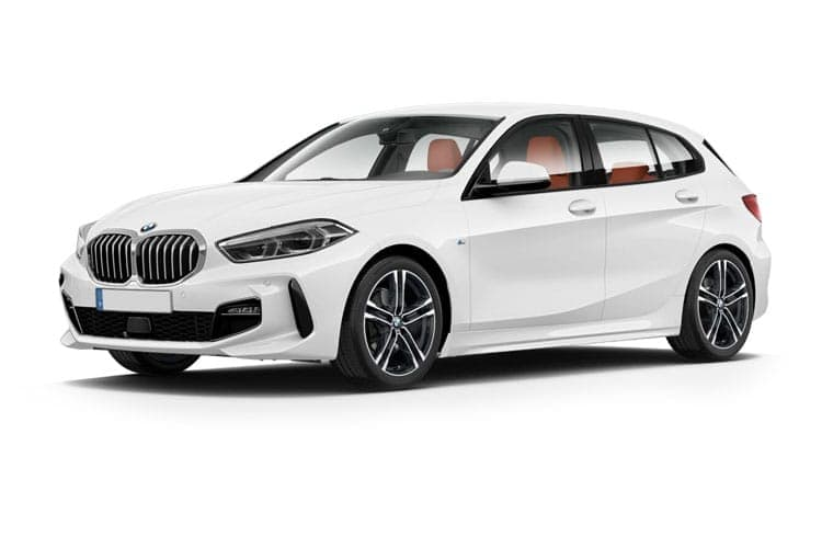 1-series-5-door-sporthatch-bm1s-19b.jpg - 118i 5 Door Sporthatch 1.5 Sport