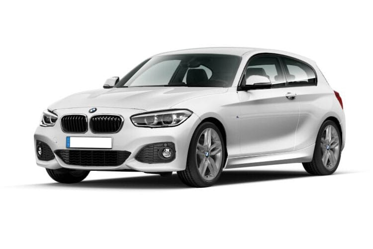 1-series-sporthatch-bm1p-19.jpg - 118i 3 Door Sporthatch 1.5 Se