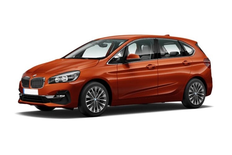 2-series-active-tourer-bm2t-18b.jpg - 218i 5 Door Active Tourer 1.5 M Sport
