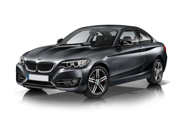 2-series-coupe-bm2c-17a.jpg - 218d 2 Door Coupe 2.0 Sport