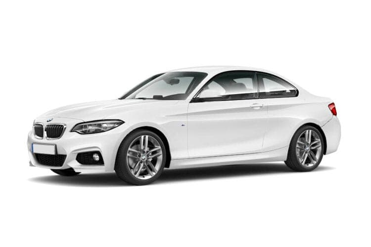 2-series-coupe-bm2c-21a.jpg - 218i 2 Door Coupe 2.0 M Sport