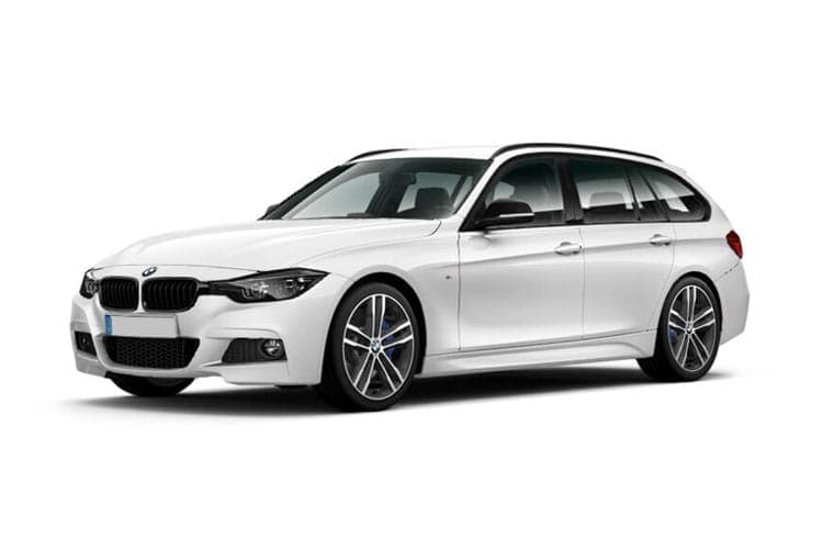 3-series-touring-bmtd-18b.jpg - 320d Touring 2.0 M Sport Shadow Edition
