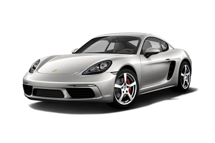 718-cayman-pocb-21.jpg - 2 Door Coupe 4.0 400ps Gts