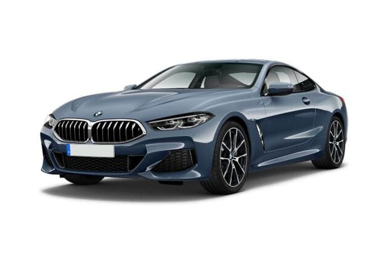 8-series-coupe-bm8s-19.jpg - M850i 2 Door Coupe 4.4 Xdrive Auto