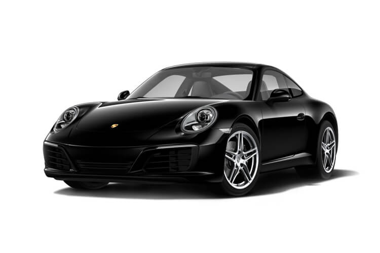 911-po91-18.jpg - Carrera 4 3.0 2 Door Coupe
