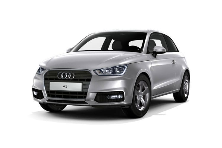 a1-hatch-aua1-18.jpg - 3 Door 1.4 Tfsi 125 Sport Nav
