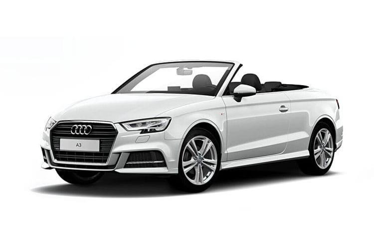 a3-cabriolet-au3c-18.jpg - 2 Door Cabriolet 2.0 Tdi 150ps S Line S Tronic 7speed