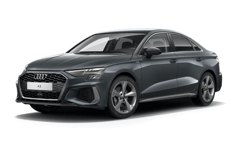 a3-saloon-au3s-21.jpg - 4 Door Saloon 30 Tfsi 110ps Sport