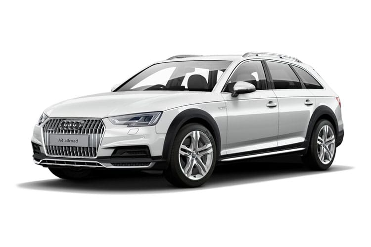 a4-allroad-aual-18.jpg - Allroad 2.0 Tfsi 252ps S Tronic