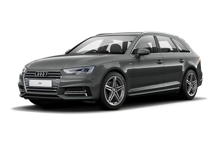 a4-avant-auaa-18.jpg - Avant 1.4 Tfsi 150ps Black Edition