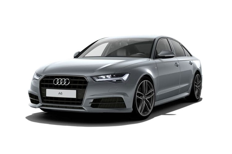 a6-saloon-au6a-18.jpg - Saloon 2.0 Tdi 190ps Se Executive Ultra S Tronic