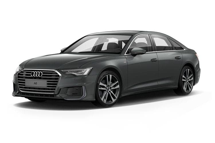 a6-saloon-au6a-20.jpg - Saloon 40 Tdi 204ps 12v S Line Tech Pack S Tronic