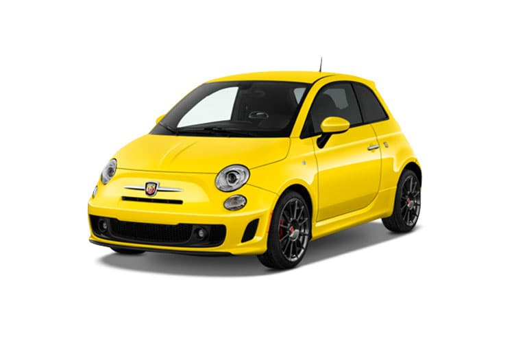 abarth-hatch-fi5a-17.jpg - 595 Hatch 1.4 T-jet 145hp