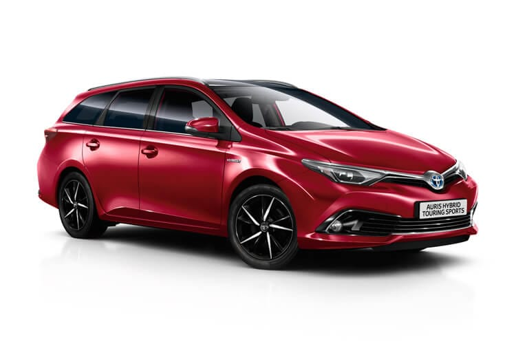 auris-touring-sports-toat-17.jpg - Touring Sport 1.8 Hybrid Business Edition Cvt