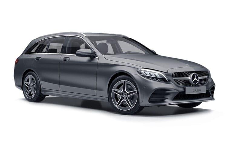 c-class-estate-mec4-19a.jpg - C220d Estate 2.0 Amg Line Premium Auto