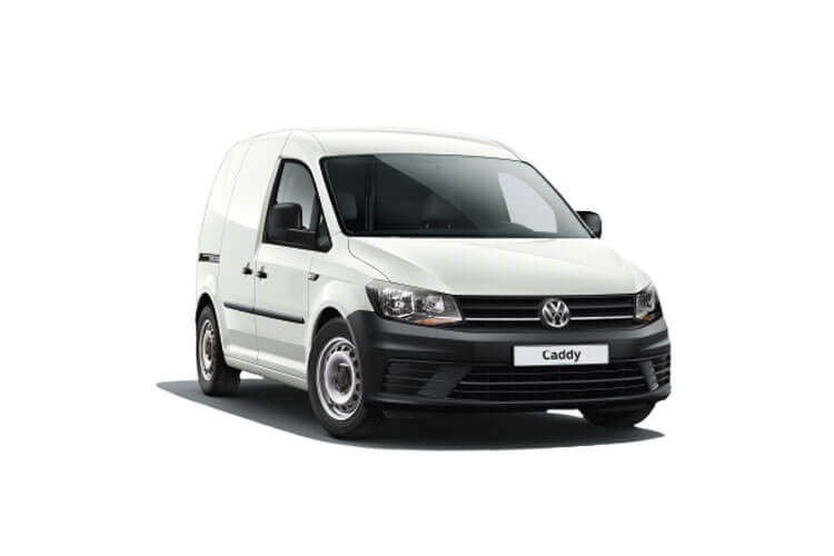caddy-maxi-vwma-18.jpg - Van C20 2.0 Tdi 102 Highline Bluemotion Technology