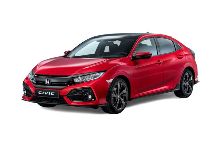 civic-hatch-hoc5-18.jpg - 5 Door 1.6 I-dtec Sr